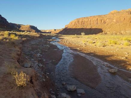 River Hydraulic.jpg