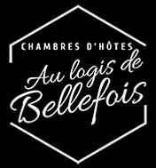 Logo-ALDB-blc-transparent.png