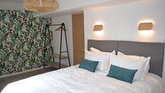 chambres-hotes-poitiers