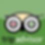 tripadvisor-app-logo-tripadvisor-icon.pn