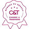 membre-charme-traditions_w.png