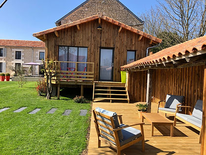 cabane-insolite-poitiers
