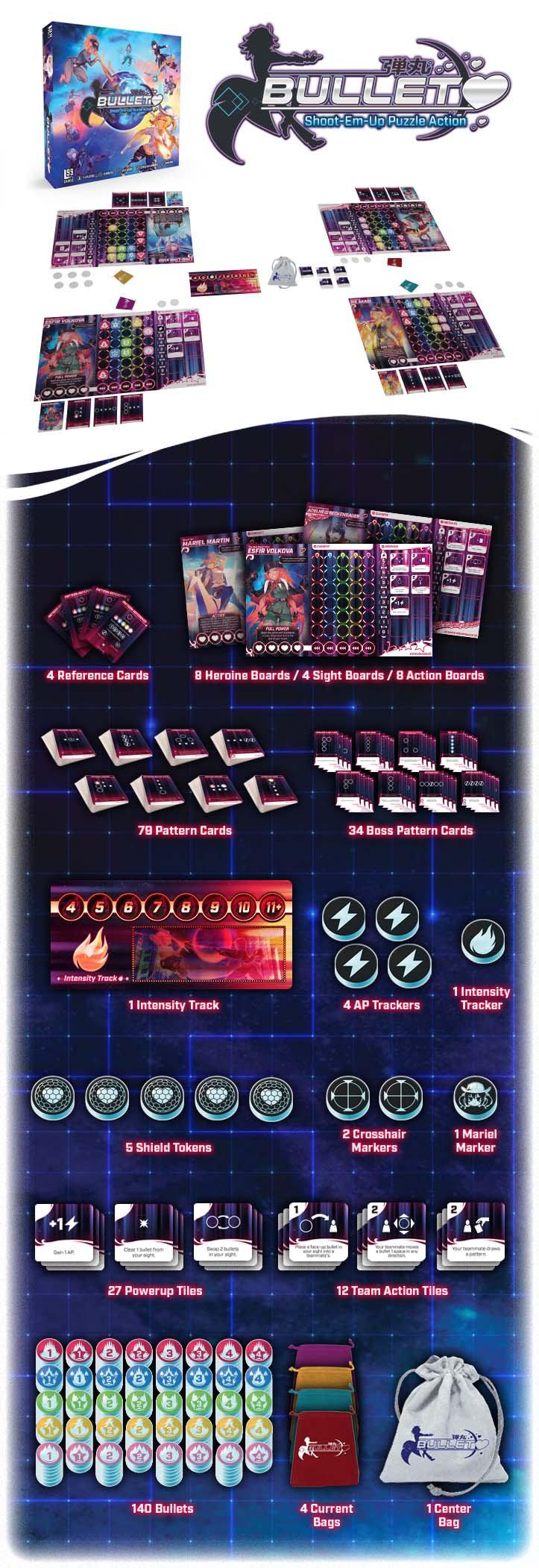 Bullet_Kickstarter_Level_99_Games_Whats_