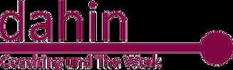 Logo dahin transparent 2020.png