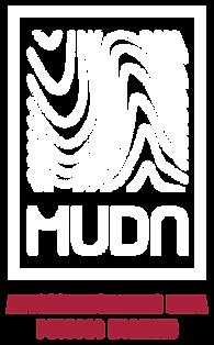LogoFinal_LandingPage_Muda.png