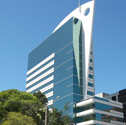 Trust Business Center