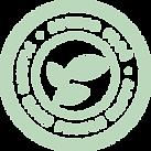 Logo_Circular_StudioFloe.png