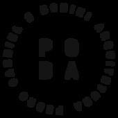 Logo_Rodapé_Home_PGBA.png