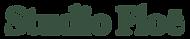 Logo_Home_StudioFloe.png