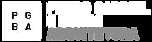 Logo_Abertura_PGBA.png