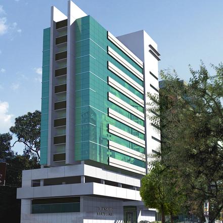 Banco Matone