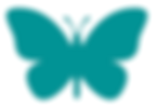 Captura de Pantalla 2020-05-06 a la(s) 1