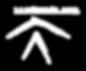 logo_montanazul_blanco.png