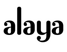 alayaTexto2.png