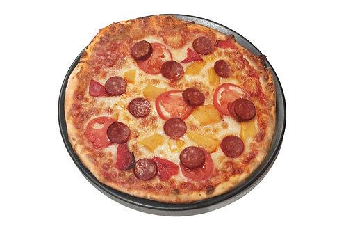 Pizza Barcelona 30 cm