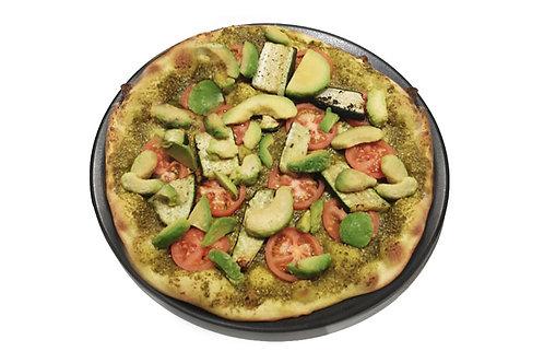 Pizza Green Pizz 30 cm