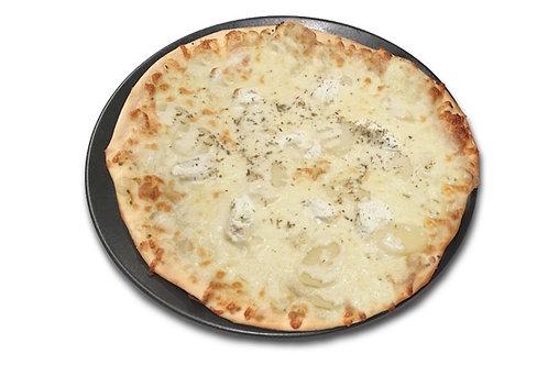 Pizza on a faim 30 cm