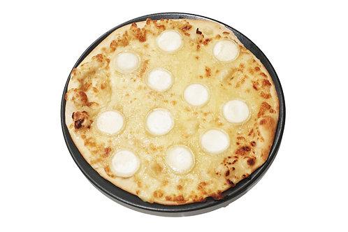 Pizza chèvre miel 40 cm