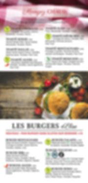 carte-moulin-ete-2020-page-5.jpg