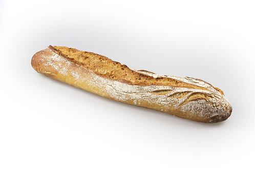 Baguette Trad' Dorée