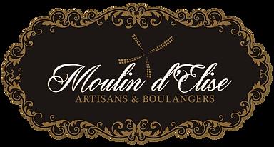 logo_moulin_elise.png