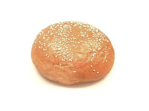 Pain burger brioché 4+1 Offert