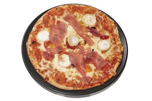 Pizza Basque 30 cm