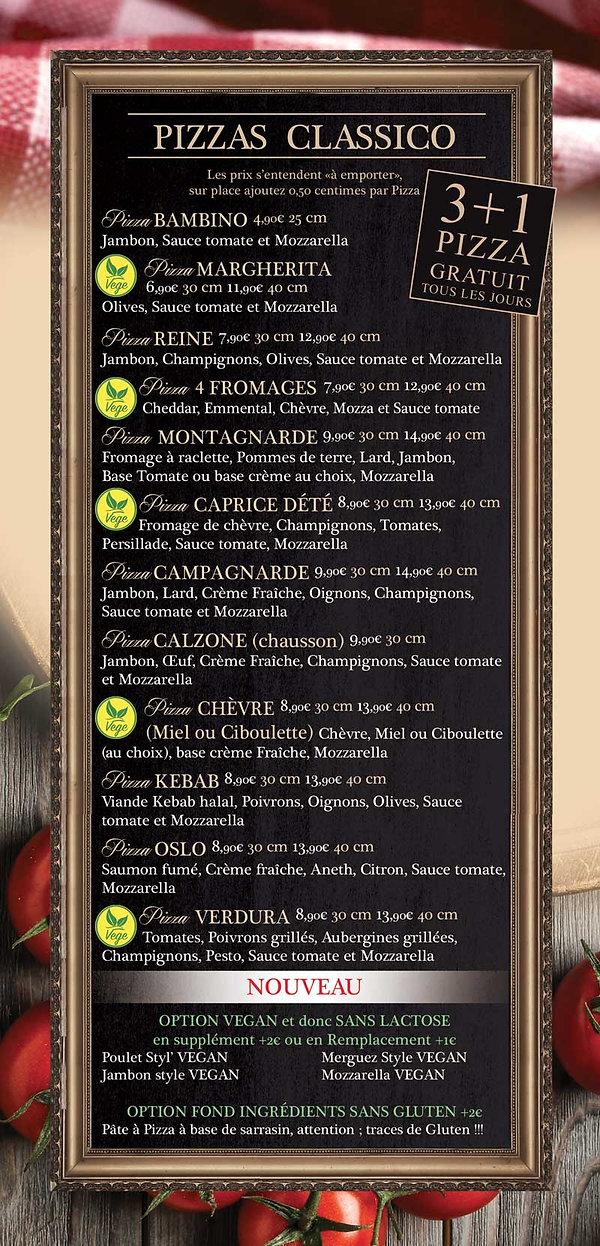 carte-moulin-ete-2020-page-2.jpg