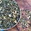 Thumbnail: Soul Lift Tea (herbal infusion) 50gm