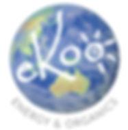 eKoo organics by Kerry Cleopatra