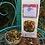 Thumbnail: Happy Soul Tea (Herbal Infusion) 50gm