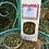 Thumbnail: Lemongrass Essential Oil plus Soul Lift Infusion Tea