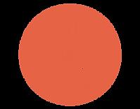 senior icon.png