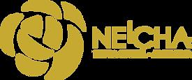 logo completo beige-01-01.png