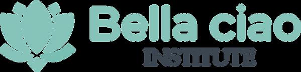 Logo Bella PNG INTITUTE en Verde.png
