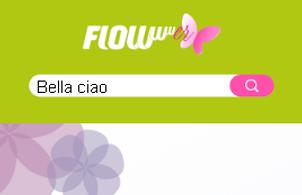 flowww.png