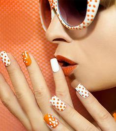 nail-art-designs.jpg
