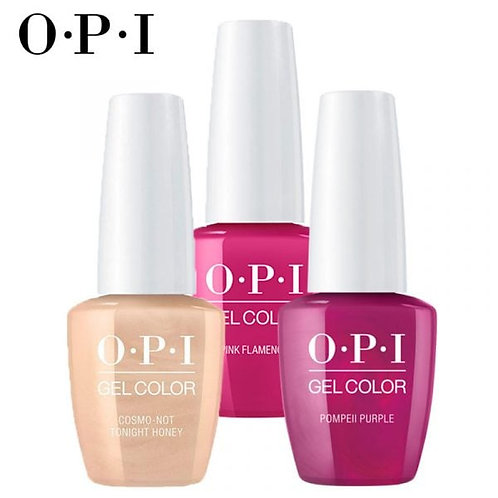 OPI - Gel Color- 15ml