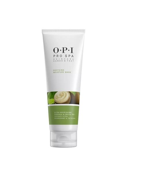 OPI Pro Spa - Smothing oisture Mask