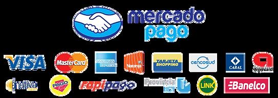 mercado-pago-medios-de-pago-nuevo.png