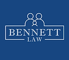 Bennett Law Logo (Centered Logo).png