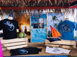 Crazy Shirts Kauai