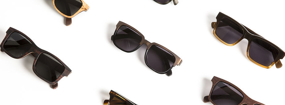 schwood sunglasses