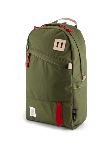 topo backpack