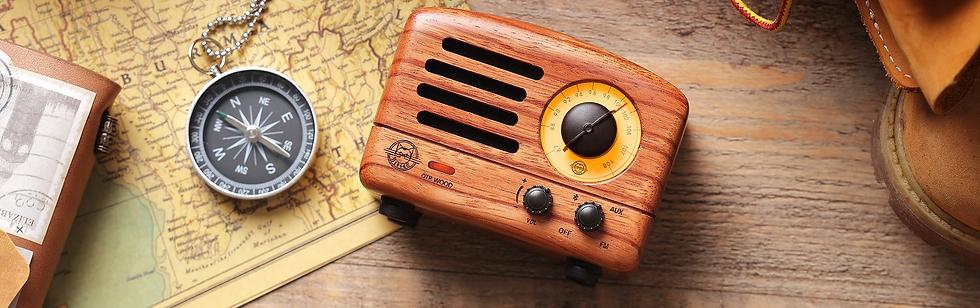 muzen audio speaker