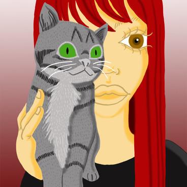 MISS KITTY BAJA RES.jpg
