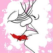 KISS ZOOM baja res.jpg