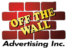 OFFTHEWALL.png