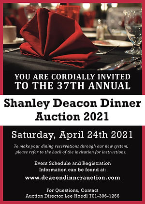 2021_Auction_Invitation_FRONT.jpg