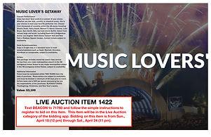 1422MusicLovers.jpg